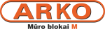 ARKO-logo